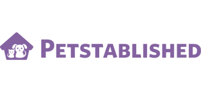 Petstablished Logo